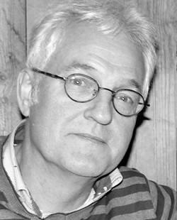 Titus Koster